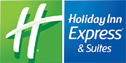 Logo Icon Holiday Inn Express & Suites South Boston